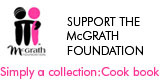 mcgrathfoundation